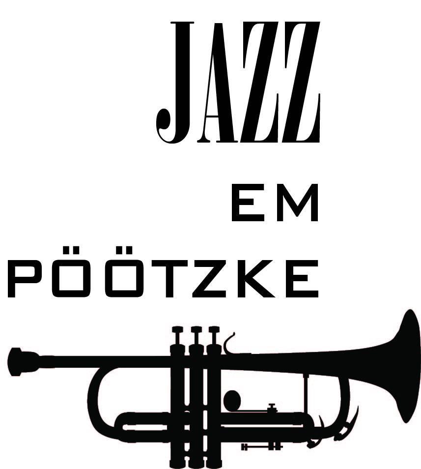 Em Pöötzke Jazz