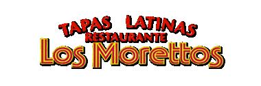 Los Morettos