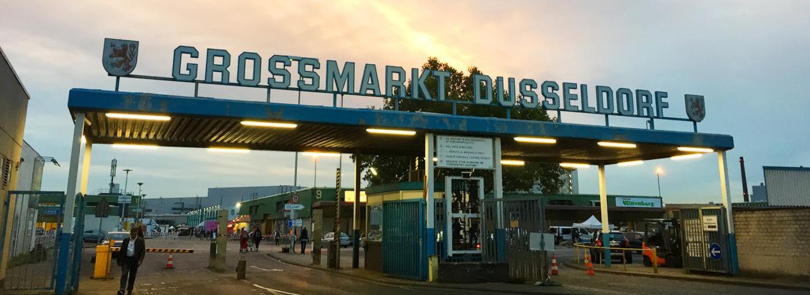 Ulmenmarkt